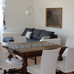 Hausbilder_6
