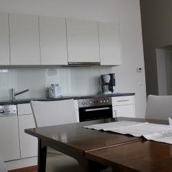 Hausbilder_8